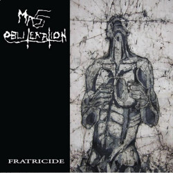 massobliteration