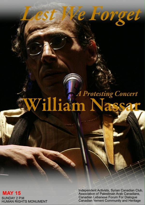 WilliamMay15th2011